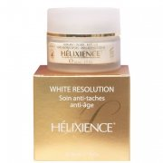 HELIXIENCE ANTI-BROWN SPOTS ANTI-AGEING CREAM - HELIABRINE