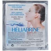 HELIABRINE Masque Repulpant Collagene Visage et Cou - 18ml