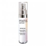 MATIS REPONSE TEINT- SERUM LUMIERE   30ml