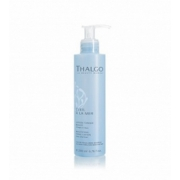 LOTION TONIQUE BEAUTE - THALGO 200ml