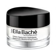 VELVETY SOFT CREAM 50ml - ELLA BACHE
