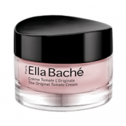 VITAMIN RADIANCE CREAM 50ml - ELLA BACHE
