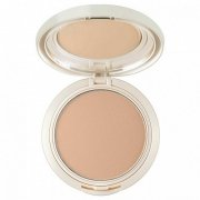 Artdeco Fond de Teint Poudre Compacte  SPF50 - Sun Protection Powder Foundation