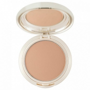 Artdeco Fond de Teint Poudre Compacte  SPF50 - Sun Protection Powder Foundation 50 Dark Cool Beige