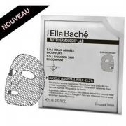 ELLA BACHE - Masque Magistral Intex 43.3% - 5 sachets de 8ml
