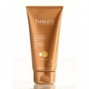 SPF30 AGE DEFENCE SUN LOTION 150ml - THALGO