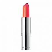 Rouge à lèvres tricolore avec effet ombré WOW  N°23  Artdeco Paradise Island