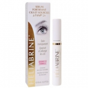 EYELASH AND EYEBROWS STRENGTHENING GEL - HELIABRINE