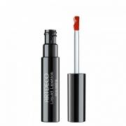 ARTDECO Rouge à lèvres crémeux et brillant. Tenue 12 heures-Liquid Lipstick - long-lasting