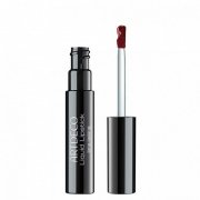 Artdeco Rouge à lèvres crémeux et brillant. Tenue 12 heures N° 34 - Liquid Lipstick - long-lasting