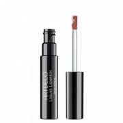 Artdeco Rouge à lèvres crémeux et brillant. Tenue 12 heures N° 40 - Liquid Lipstick - long-lasting