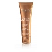SPF50+ AGE DEFENCE SUN SCREEN CREAM 50ml - THALGO