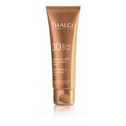 SPF30 AGE DEFENCE SUN CREAM 50ml - THALGO