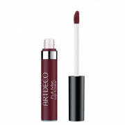 ARTDECO Full Mat Lip Color long-lasting N°30-Rouge à Lèvres Ultra Mat