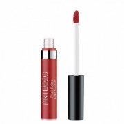 ARTDECO Full Mat Lip Color long-lasting N°62-Rouge à Lèvres Ultra Mat