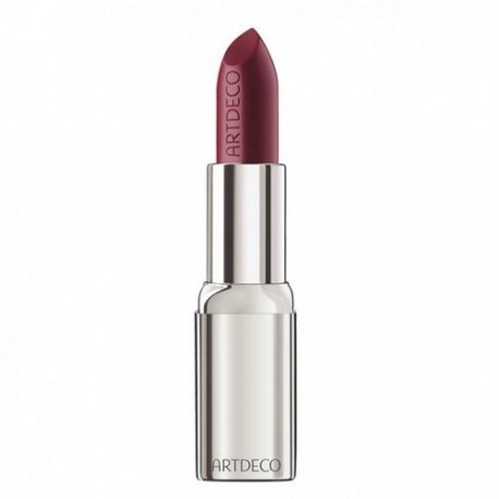 Artdeco Rouge à lèvres luxueux N° 505 - High Performance Lipstick