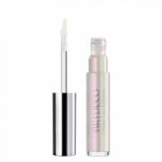 ARTDECO HOLO Lip Gloss-Brillant à lèvres avec effet holographique