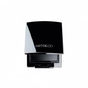 ARTDECO - Beauty Box DUO