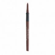 Artdeco Crayon Contour Yeux Mineral Eye Styler N° 95- Wild Romance