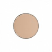 Artdeco Recharge HYDRA MINERAL COMPACT POWDER FOUNDATION  N° 65