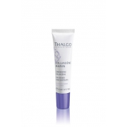 CONCENTRÉ COLLAGÈNE - THALGO 30ml S.P.