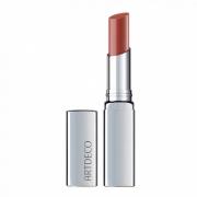 ARTDECO Color Booster Lip Balm N° 8 - Baume lèvres réhausseur de couleur