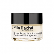 ELLA BACHE SKINISSIME CREME REGARD TOTAL SUBLIMATRICE 15ML