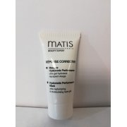 MATIS Réponse Corrective - Masque Hyaluronic performance TUBE DE 15ml
