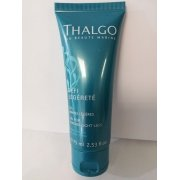 GEL FOR FEATHER LIGHT LEGS - THALGO