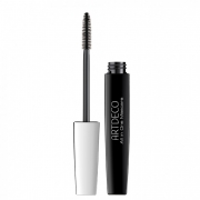 ARTDECO - MINI Mascara ALL IN ONE Noir N° 01 - 3 ml