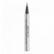 ARTDECO Eyeliner Liquide à pinceau applicateur haute precision N° 02-High Precision Liquid Liner