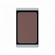 Artdeco Poudre Sourcils en Format Magnétique - Eye Brow Powder N° 12
