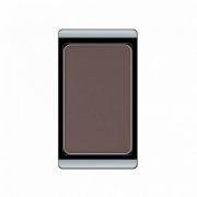 Artdeco Poudre Sourcils en format magnétique - Eye Brow Powder N° 18