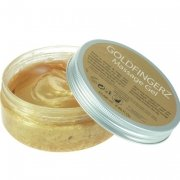 HELIABRINE -Gel de massage GOLDFINGERZ - 200ml