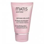 MATIS REPONSE DELICATE - Masque SensiFondant  50ml