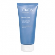 MATIS REPONSE CORPS - Lait Hydra Ensoleillant 200ml