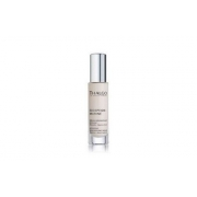 THALGO EXCEPTION MARINE -SERUM REDENSIFIANT INTENSIF 30ml