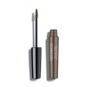 ARTDECO Gel Pour Sourcils Eye Brow Filler n°6
