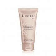 SILKY SMOOTH CREAM 150ML - THALGO