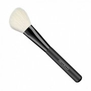 ARTDECO PINCEAU PROFESSIONNEL BEAUTE-BLUSHER BRUSH PREMIUM QUALITY