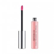 ARTDECO COLOR BOOSTER LIP GLOSS - BRILLANT A LEVRES REHAUSSEUR COULEUR