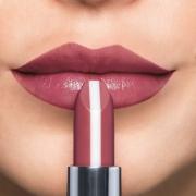 ARTDECO HYDRA CARE LIPSTICK - Rouge à Lèvres - N°06 Hydra Cocooning Basic