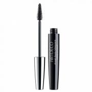 ARTDECO - Long Lashes Mascara - Des cils allongés et Parfaitement Définis