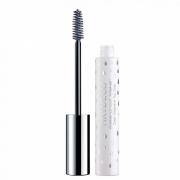All in One Mascara  Noir - Artdeco  THE SOUND OF BEAUTY