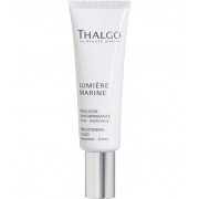 THALGO LUMIERE MARINE - EMULSION UNIFORMISANTE 50ml