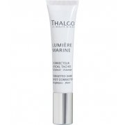 THALGO LUMIERE MARINE - CORRECTEUR LOCAL TACHES 15ML