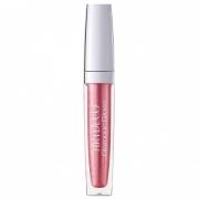Artdeco Gloss coloré avec paillettes  - Glamour Gloss  82
