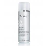 THALGO PEELING MARIN-Eau De Soin Micro-peeling 125ml
