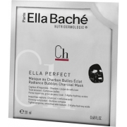 ELLA BACHE - ELLA PERFECT-1 Masque Au Charbon Bulles Eclat 20ml