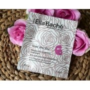 Ella Baché 'Roses' Your Day 1 masque Bio-Cellulose Hydratant 16ml